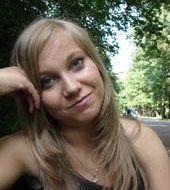 Martus  - Zgierz, Wiek 31. Dołącz tak samo jakMartus do najlepszych hostess, modelek i fotomodelek w Polsce