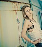 Marta Stencel - Poznań, Wiek 26. Dołącz tak samo jakMarta do najlepszych hostess, modelek i fotomodelek w Polsce