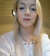 Marta Borowa - Leszno, Wiek 21. Dołącz tak samo jakMarta do najlepszych hostess, modelek i fotomodelek w Polsce