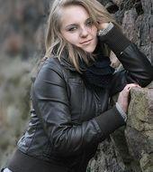 Marta Dusza - Polkowice, Wiek 23. Dołącz tak samo jakMarta do najlepszych hostess, modelek i fotomodelek w Polsce