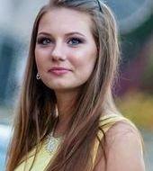 Marta Gudz - Złotoryja, Wiek 26. Dołącz tak samo jakMarta do najlepszych hostess, modelek i fotomodelek w Polsce