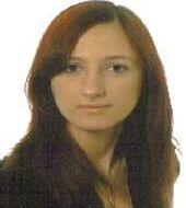 Marta Kieżun - Zabrze, Wiek 26. Dołącz tak samo jakMarta do najlepszych hostess, modelek i fotomodelek w Polsce