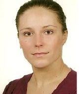 Marta Humenicka - Jaworzno, Wiek 30. Dołącz tak samo jakMarta do najlepszych hostess, modelek i fotomodelek w Polsce