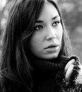 Marta Izdebska - Łódź, Wiek 26. Dołącz tak samo jakMarta do najlepszych hostess, modelek i fotomodelek w Polsce