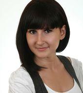 Marta Czarnecka - Olsztyn, Wiek 23. Dołącz tak samo jakMarta do najlepszych hostess, modelek i fotomodelek w Polsce