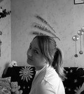 Martyna Boberek - Rybnik, Wiek 25. Dołącz tak samo jakMartyna do najlepszych hostess, modelek i fotomodelek w Polsce