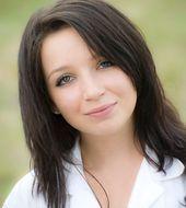 Martyna Sierpińska - Kłodzko, Wiek 23. Dołącz tak samo jakMartyna do najlepszych hostess, modelek i fotomodelek w Polsce