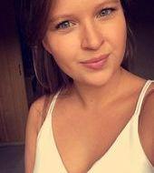 Martyna Sarnowska - Rumia, Wiek 21. Dołącz tak samo jakMartyna do najlepszych hostess, modelek i fotomodelek w Polsce