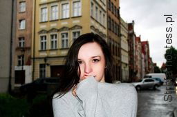 -Martyna