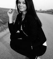 Martyna Sobecka - Płock, Wiek 20. Dołącz tak samo jakMartyna do najlepszych hostess, modelek i fotomodelek w Polsce