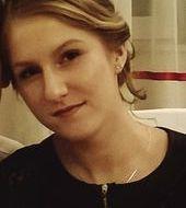 Martyna Sobik - Rybnik, Wiek 20. Dołącz tak samo jakMartyna do najlepszych hostess, modelek i fotomodelek w Polsce