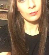Martyna Murawska - Kościan, Wiek 21. Dołącz tak samo jakMartyna do najlepszych hostess, modelek i fotomodelek w Polsce