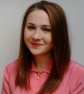 Martyna Żmijkowska - Białystok, Wiek 22. Dołącz tak samo jakMartyna do najlepszych hostess, modelek i fotomodelek w Polsce