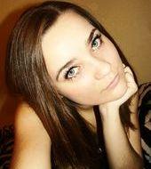 Martyna Rot - Lublin, Wiek 25. Dołącz tak samo jakMartyna do najlepszych hostess, modelek i fotomodelek w Polsce