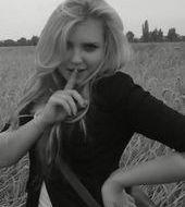 Martyna Pniewska - Szczecin, Wiek 22. Dołącz tak samo jakMartyna do najlepszych hostess, modelek i fotomodelek w Polsce