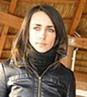 Martyna Rajca - Częstochowa, Wiek 27. Dołącz tak samo jakMartyna do najlepszych hostess, modelek i fotomodelek w Polsce