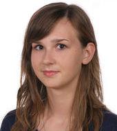 Martyna Wiśniewska - Poznań, Wiek 25. Dołącz tak samo jakMartyna do najlepszych hostess, modelek i fotomodelek w Polsce
