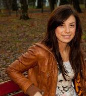Martyna Ślęzak - Bytom, Wiek 23. Dołącz tak samo jakMartyna do najlepszych hostess, modelek i fotomodelek w Polsce