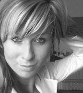 Martyna  - Gdynia, Wiek 29. Dołącz tak samo jakMartyna do najlepszych hostess, modelek i fotomodelek w Polsce