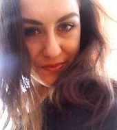 Martyna Sochacka - Jastrzębie-Zdrój, Wiek 23. Dołącz tak samo jakMartyna do najlepszych hostess, modelek i fotomodelek w Polsce