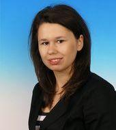 Martyna Bocian - Siedlce, Wiek 26. Dołącz tak samo jakMartyna do najlepszych hostess, modelek i fotomodelek w Polsce