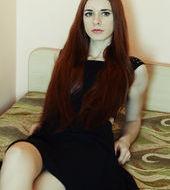 Martyna Żabińska - Rzeszów, Wiek 24. Dołącz tak samo jakMartyna do najlepszych hostess, modelek i fotomodelek w Polsce