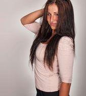Martyna Kwapis - Łódź, Wiek 22. Dołącz tak samo jakMartyna do najlepszych hostess, modelek i fotomodelek w Polsce