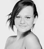 Martyna Wiśniewska - Wołomin, Wiek 25. Dołącz tak samo jakMartyna do najlepszych hostess, modelek i fotomodelek w Polsce