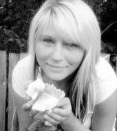 Martyna Grabowska - Myszyniec, Wiek 27. Dołącz tak samo jakMartyna do najlepszych hostess, modelek i fotomodelek w Polsce