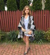 Martyna Bogatzka - Wałbrzych, Wiek 20. Dołącz tak samo jakMartyna do najlepszych hostess, modelek i fotomodelek w Polsce