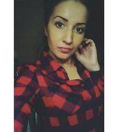 Martyna Badur - Warszawa, Wiek 19. Dołącz tak samo jakMartyna do najlepszych hostess, modelek i fotomodelek w Polsce