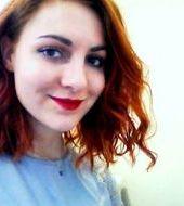 Martyna Hryniuk - Warszawa, Wiek 22. Dołącz tak samo jakMartyna do najlepszych hostess, modelek i fotomodelek w Polsce