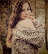 Martyna Mandalka - Zdzieszowice, Wiek 19. Dołącz tak samo jakMartyna do najlepszych hostess, modelek i fotomodelek w Polsce