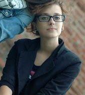 Martyna Michałowska - Toruń, Wiek 26. Dołącz tak samo jakMartyna do najlepszych hostess, modelek i fotomodelek w Polsce