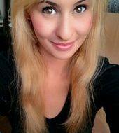 Martyna Modrzik - Tychy, Wiek 19. Dołącz tak samo jakMartyna do najlepszych hostess, modelek i fotomodelek w Polsce