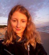 Martyna Macięga - Warszawa, Wiek 20. Dołącz tak samo jakMartyna do najlepszych hostess, modelek i fotomodelek w Polsce