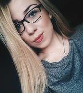 Martyna Uszkiewicz - Gorzów Wielkopolski, Wiek 20. Dołącz tak samo jakMartyna do najlepszych hostess, modelek i fotomodelek w Polsce