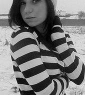 Martyna Serafin - Rybnik, Wiek 23. Dołącz tak samo jakMartyna do najlepszych hostess, modelek i fotomodelek w Polsce