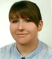 Martyna Kowalczyk - Zawiercie, Wiek 26. Dołącz tak samo jakMartyna do najlepszych hostess, modelek i fotomodelek w Polsce