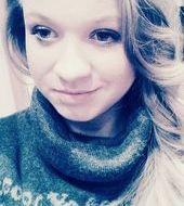Martyna Łachmańska - Nowy Dwór Mazowiecki, Wiek 22. Dołącz tak samo jakMartyna do najlepszych hostess, modelek i fotomodelek w Polsce