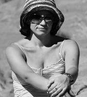Izabela Winiarska - Jelenia Góra, Wiek 43. Dołącz tak samo jakIzabela do najlepszych hostess, modelek i fotomodelek w Polsce