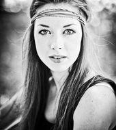 Martyna Pindara - Otwock, Wiek 24. Dołącz tak samo jakMartyna do najlepszych hostess, modelek i fotomodelek w Polsce