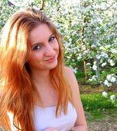 Martyna Łojek - Warszawa, Wiek 22. Dołącz tak samo jakMartyna do najlepszych hostess, modelek i fotomodelek w Polsce