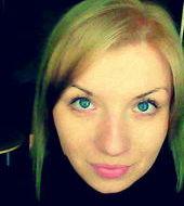 Martyna Malczyńska - Wojcieszów, Wiek 25. Dołącz tak samo jakMartyna do najlepszych hostess, modelek i fotomodelek w Polsce
