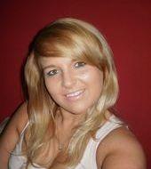Martyna Łebek - Częstochowa, Wiek 27. Dołącz tak samo jakMartyna do najlepszych hostess, modelek i fotomodelek w Polsce