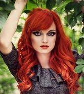Klaudia Adamczak - Krosno, Wiek 26. Dołącz tak samo jakKlaudia do najlepszych hostess, modelek i fotomodelek w Polsce