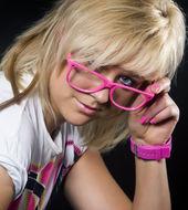 Eliza Mosiniak - Kalisz, Wiek 30. Dołącz tak samo jakEliza do najlepszych hostess, modelek i fotomodelek w Polsce