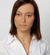 Zuzia  - Rzeszów, Wiek 33. Dołącz tak samo jakZuzia do najlepszych hostess, modelek i fotomodelek w Polsce