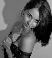 Maria Walas - Poznań, Wiek 27. Dołącz tak samo jakMaria do najlepszych hostess, modelek i fotomodelek w Polsce
