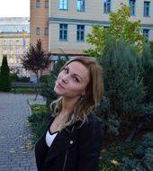 Maryna maksymenko Maksymenko - Opole, Wiek 22. Dołącz tak samo jakMaryna maksymenko do najlepszych hostess, modelek i fotomodelek w Polsce